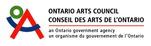ON arts council_banner_2014